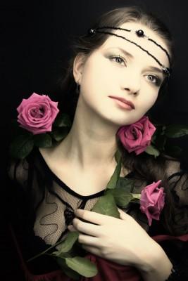 rose_03 (267x400, 25Kb)