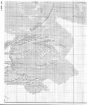 Превью 90 (580x700, 325Kb)