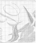 Превью 91 (580x700, 298Kb)