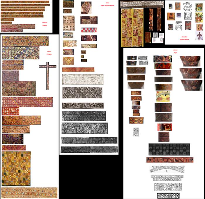 All-tocapu-sin-BV (700x679, 520Kb)