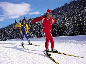 лыжник 1 (300x225, 26Kb)