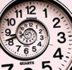 Зоны потерянного времени (251x246, 18Kb)