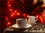 Kofe-krasota (150x113, 6Kb)