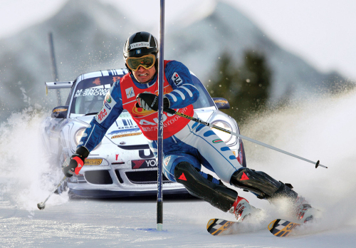 лыжник 4 (500x348, 171Kb)