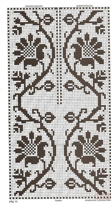a38cf17bc757 - копия (381x700, 141Kb)