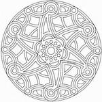 Превью 102 (512x510, 108Kb)
