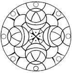 ������ 205.gif (510x512, 69Kb)
