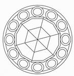 ������ seite5 (501x512, 63Kb)