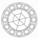 Превью seite5 (501x512, 63Kb)
