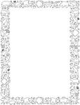 Превью quadros (11).gif (390x512, 43Kb)
