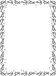 Превью quadros (13).gif (376x512, 36Kb)