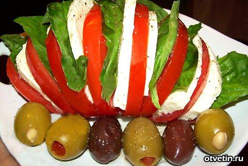 1273660911_pomidory-s-brynzoj (500x335, 47Kb)