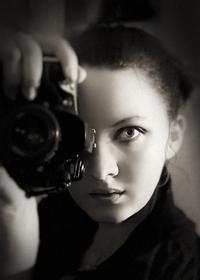 4360286_photograf (200x280, 48Kb)