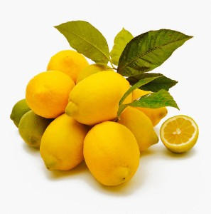 3234145_citrus_limon1_1 (297x300, 18Kb)