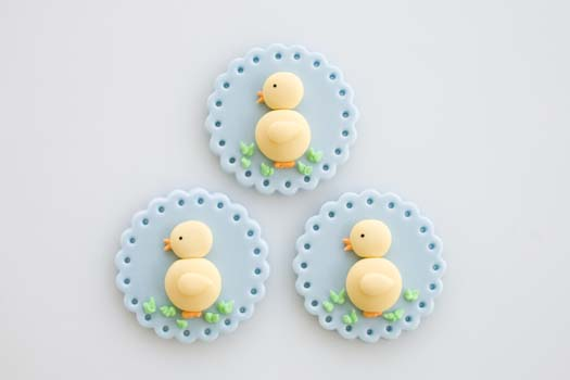 Easter-cupcake-topper (525x350, 28Kb)