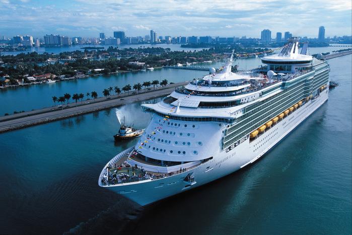 european-cruises (700x466, 139Kb)