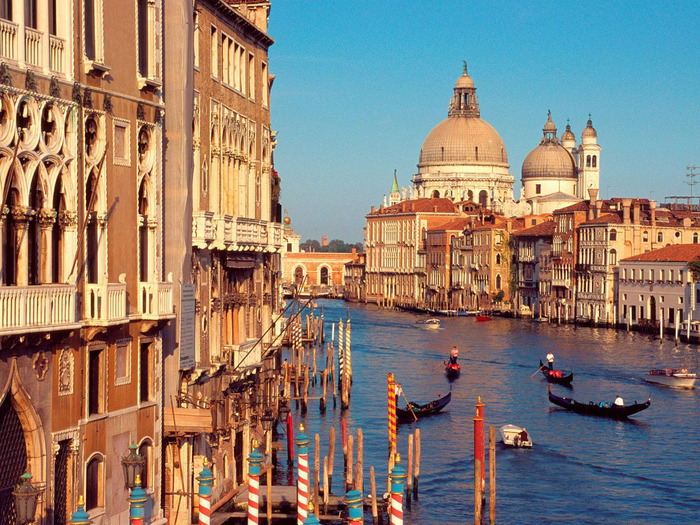 Grand_Canal_Venice_Italy (700x525, 214Kb)