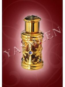 mashaayer--mashair-12-ml (227x300, 17Kb)