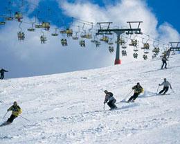 лыжник 6 (260x208, 16Kb)