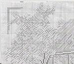 Превью Схема 1 (700x610, 537Kb)
