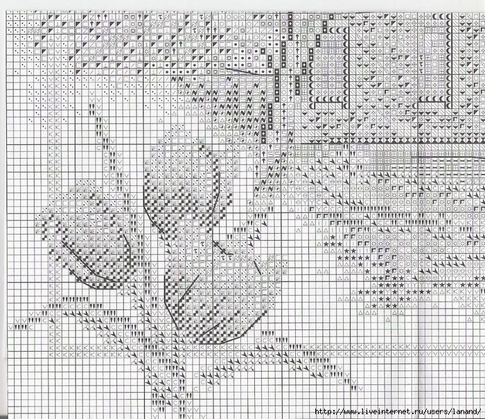Превью Схема 3 (700x604,