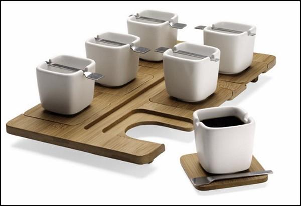 3518263_Espresso_Cups_1 (600x411, 50Kb)