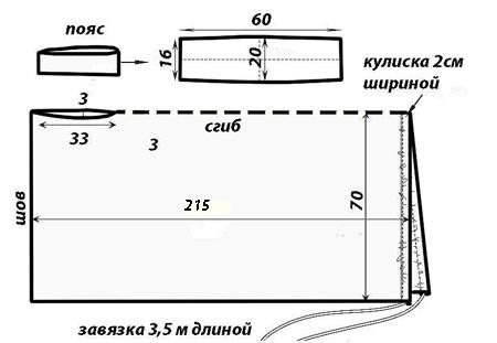 9_1 (450x311, 19Kb)