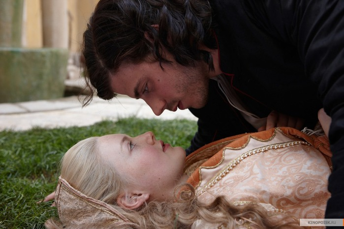 Historical Dramas and The Incest is Easy Myth - From the Borgias to