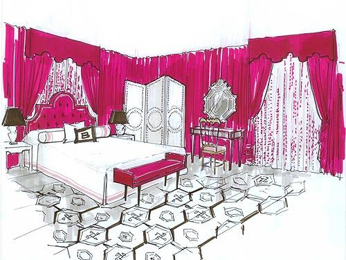 barbie_house_500x3751 (500x375, 59Kb)