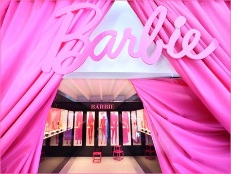 barbieparty_5 (475x359, 118Kb)
