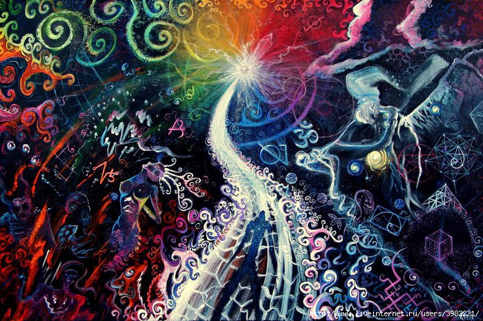 The_Path_by_Cavemandd (700x466, 339Kb)
