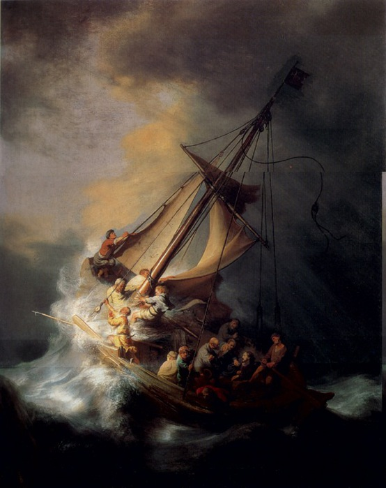 rembrandt_storm-on-the-sea-of-galilee (554x700, 92Kb)