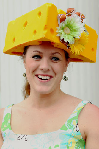 3979564_gal_derby_hats_01 (333x500, 29Kb)