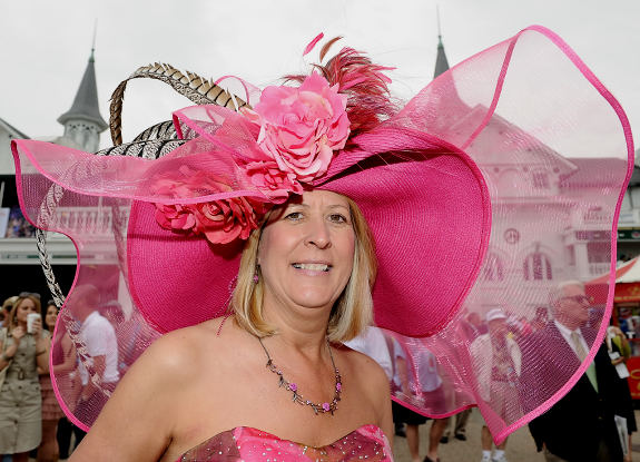 3979564_gal_derby_hats_07 (575x415, 62Kb)
