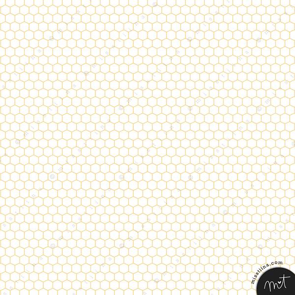 misstiina_bloomifiedpatternsno2_2 (600x600, 532Kb)