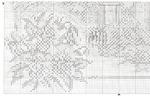 Превью Схема 4 (700x453, 325Kb)
