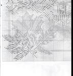 Превью Схема 4 (671x700, 438Kb)
