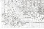 Превью Схема 4 (700x467, 341Kb)