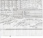 Превью Схема 5 (700x619, 452Kb)