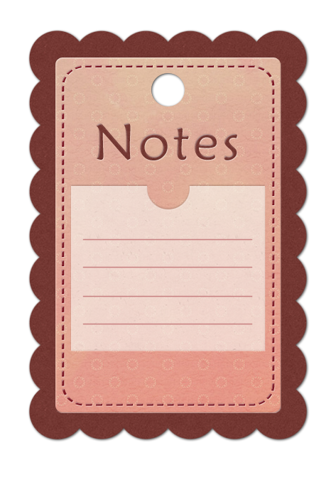 11-notes1 (466x679, 335Kb)