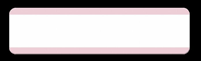 mjv_labelstickerpink (700x212, 32Kb)