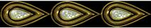 3511355_0b405a560ead (213x40, 19Kb)