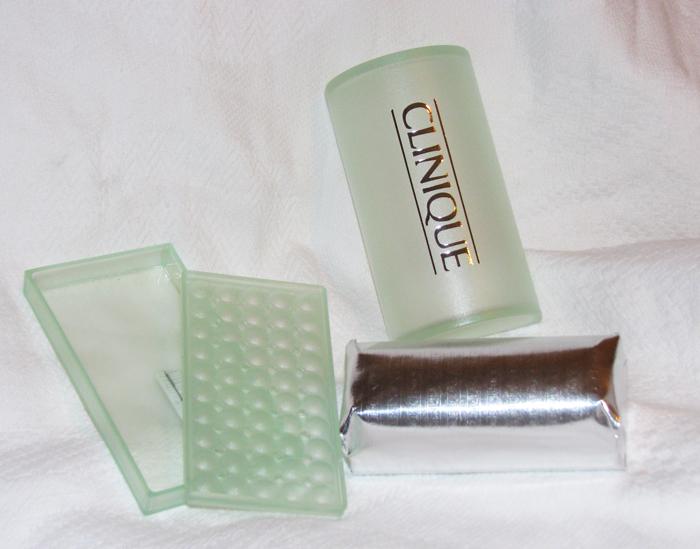 Guerlain Terre indigo, Chanel 577 Mimosa/3388503_Clinique_2 (700x549, 321Kb)