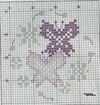 Превью неж1-2 (668x700, 576Kb)