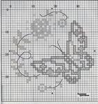 Превью неж1-4 (658x700, 548Kb)