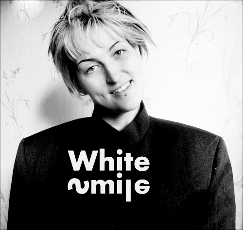 white_smile_mini (500x474, 137Kb)