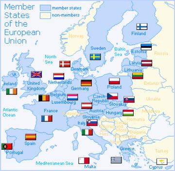 Шенген (360x353, 95Kb)