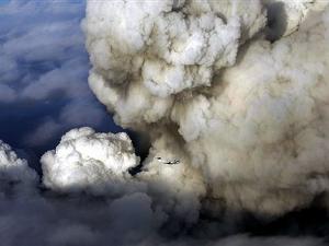 Вулкан Гримсвотн (300x225, 67Kb)