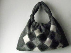 chanta-ot-star-pulover (300x225, 9Kb)