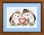 Превью И-590 «Любовь в доме» (400x319, 17Kb)